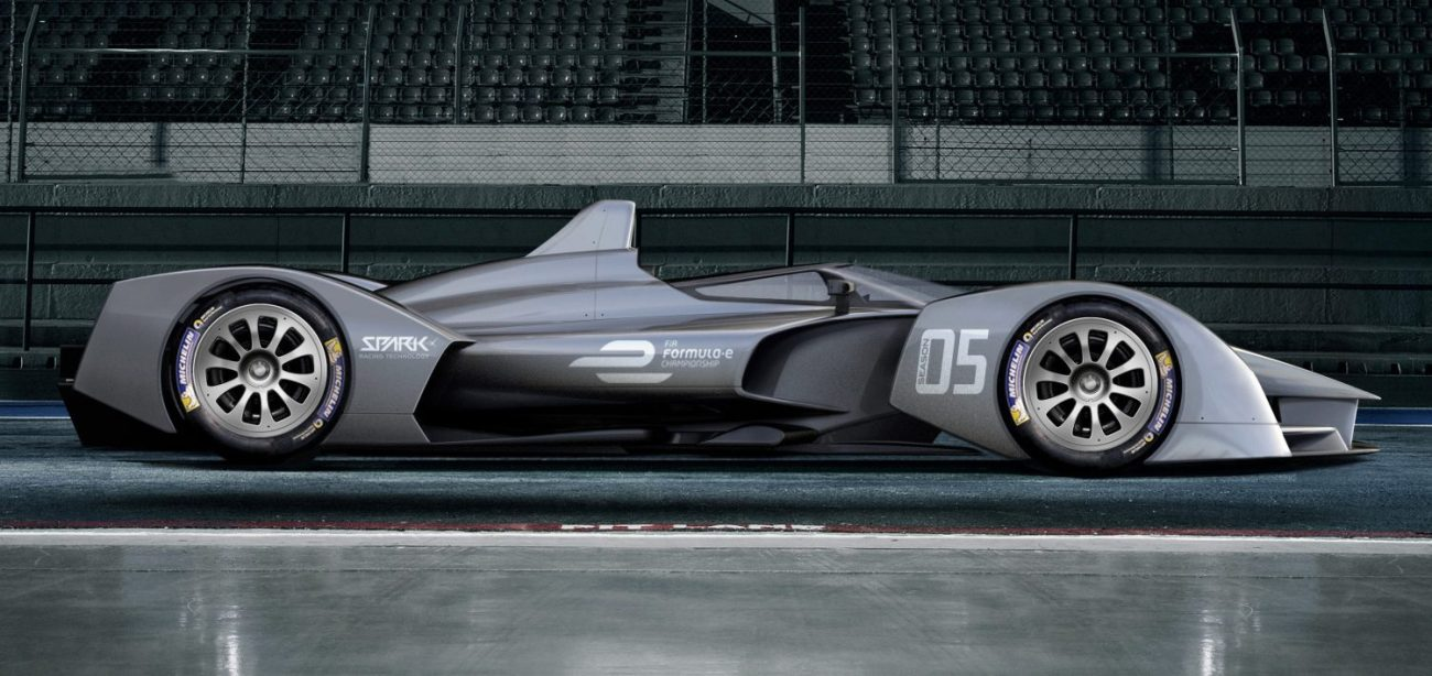 17-formula-e-spark-season-5-side-half-canopy_0-e1487184413896