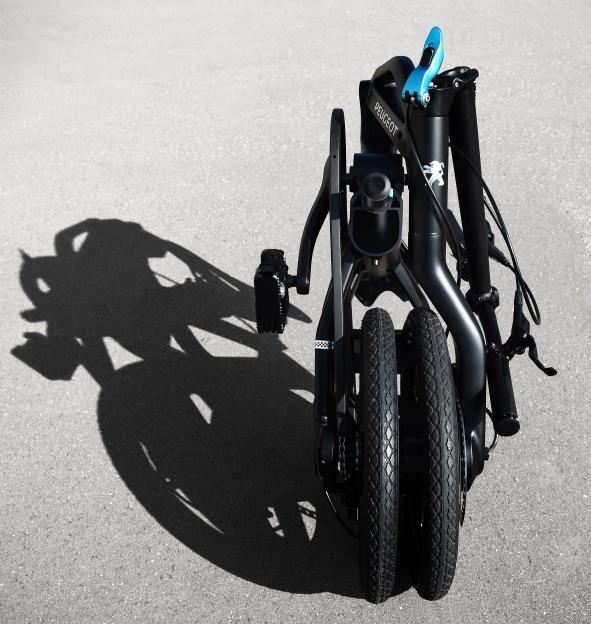 635323-bicicleta-electrica-ef01-peugeot
