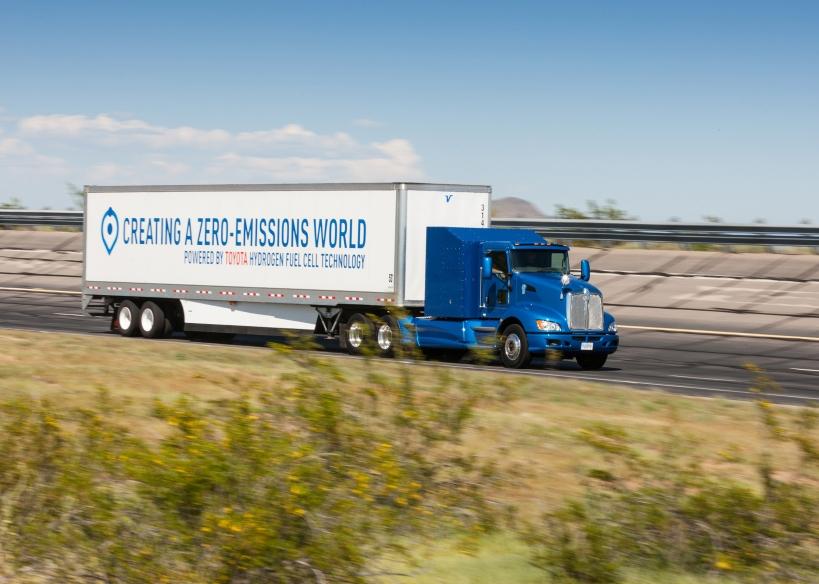 camion_hidrogeno_2