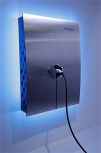 nissan-ev-charger
