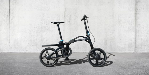 Peugeto-Cycles-eF01-Photos-Reveal-004-OK-e1496764045458