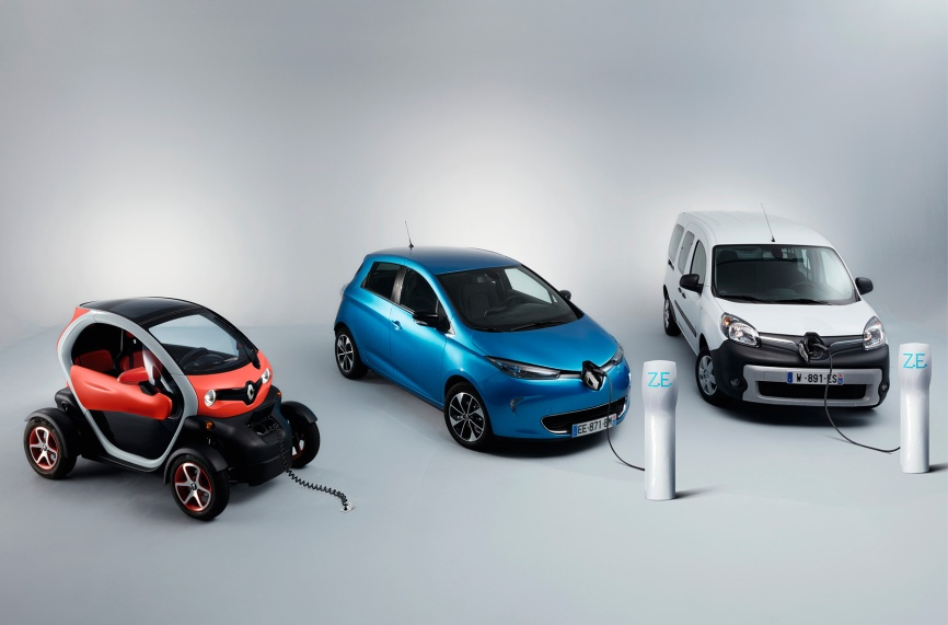 Renault_EV_range_2__BERNIER_Anthony