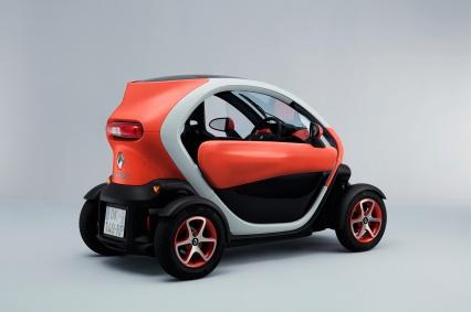 Renault_Twizy_3__BERNIER_Anthony