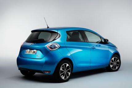 Renault_ZOE_18__Renault