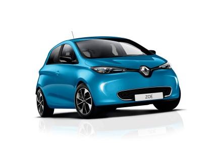 Renault_ZOE_8__Renault