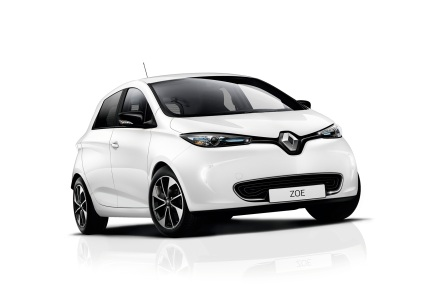 Renault_ZOE_9__Renault