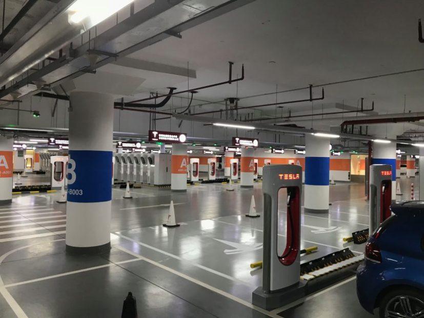 tesla-superchargers-shanghai-3