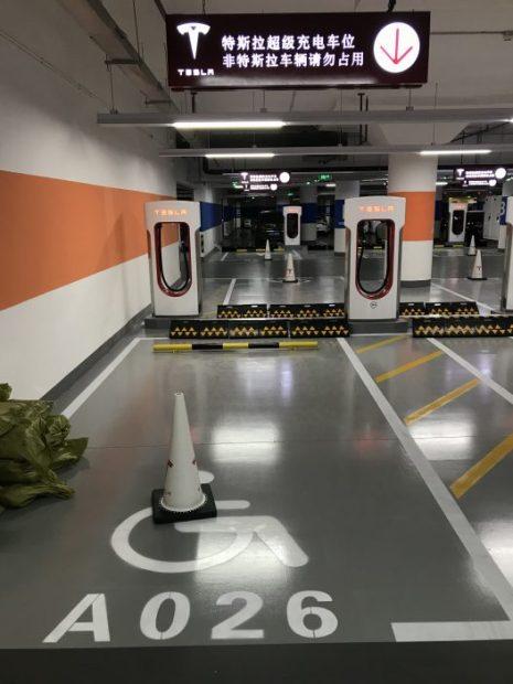 tesla-superchargers-shanghai-4