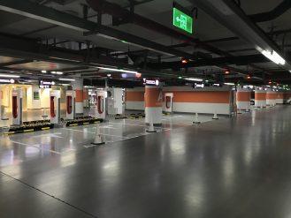 tesla-superchargers-shanghai-6