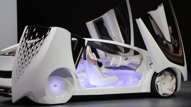Toyota-Concept-i-Reveal-3