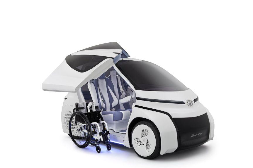 toyota-concept-i-ride-7