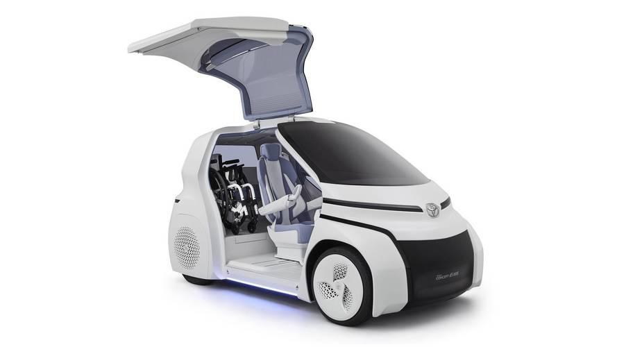 toyota-concept-i-ride