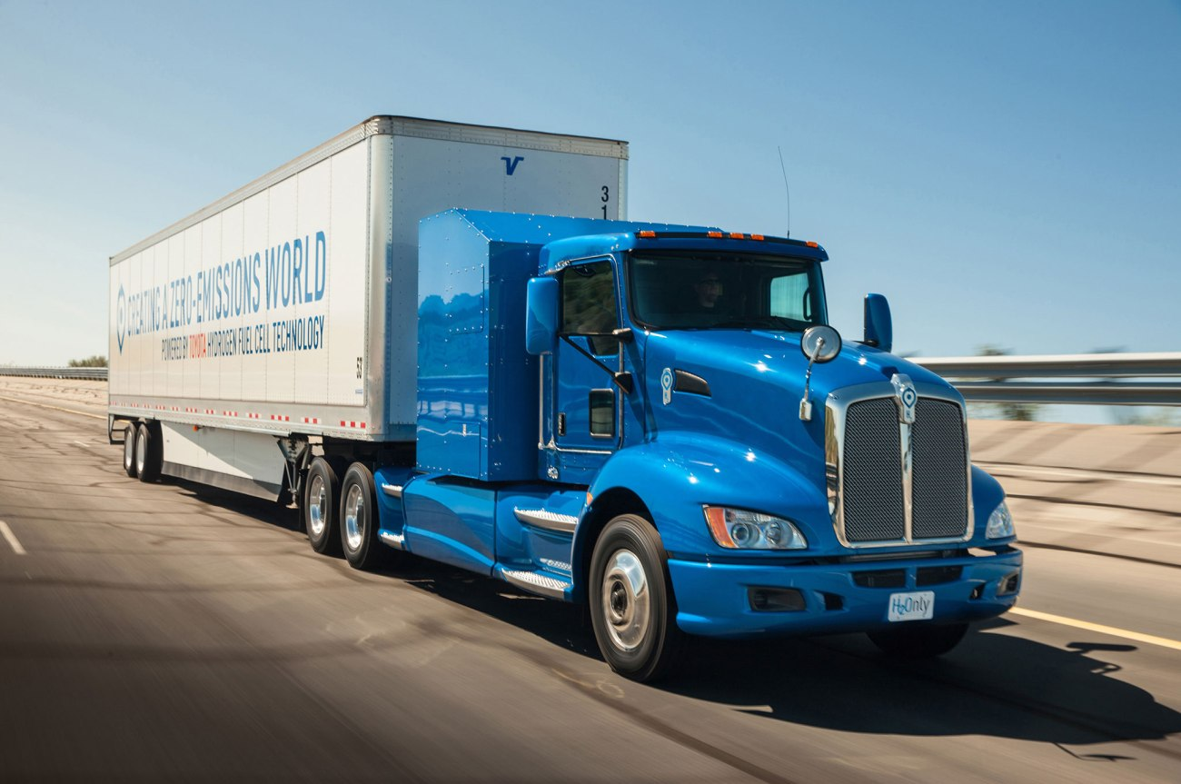 Toyota-Project-Portal-fuel-cell-truck-11