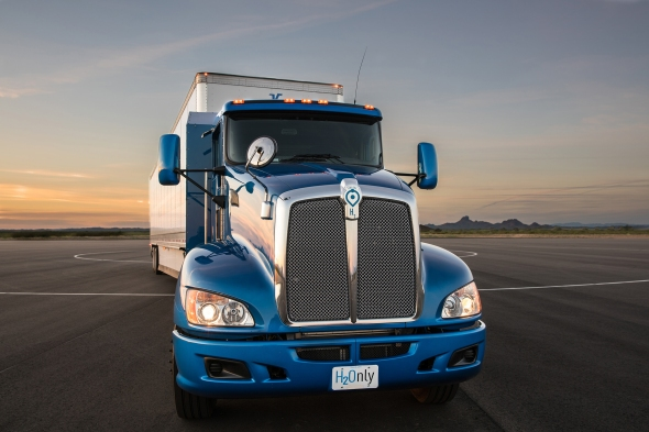 toyota-project-portal-proof-of-concept-hydrogen-fuel-cell-powered-semi-tractor-for-port-of-la_100600413_h