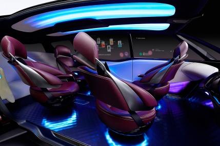 toyota_fine-comfort_ride_concept_11