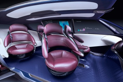 toyota_fine-comfort_ride_concept_12