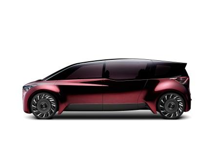toyota_fine-comfort_ride_concept_3