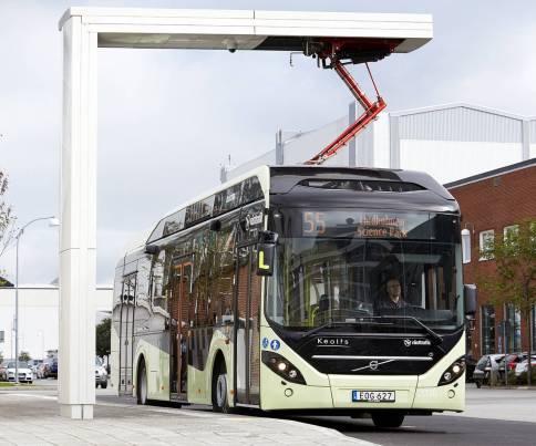 Volvo_Electric_Hybrid_thumb_1280