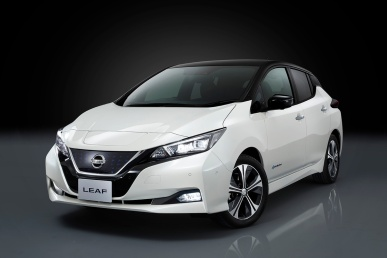 141893-cars-feature-new-nissan-leaf-2018-release-date-specs-and-everything-you-need-to-know-image1-qtn16dlk9n