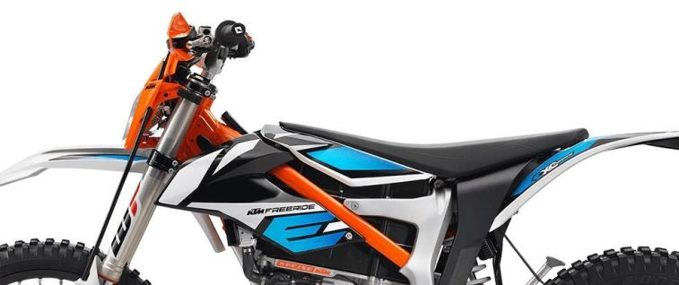 bodywork-ktm-unveils-2018-freeride-e-xc-with-50-percent-more-battery