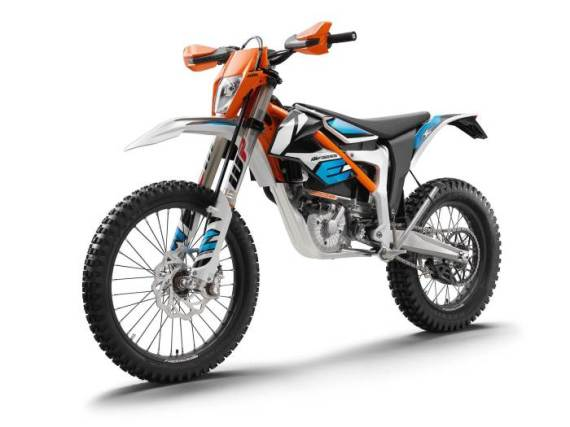 ktm-unveils-new-freeride-e-xc-and-announces-future-e-mobility-plans0003