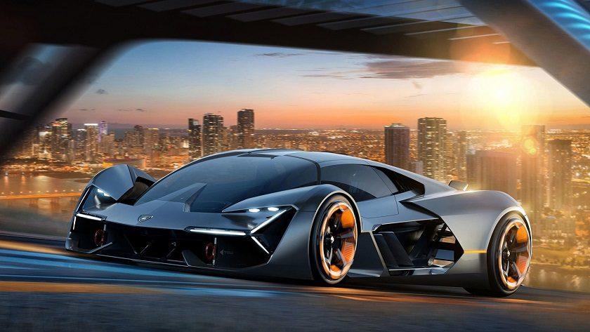 Lamborghini-Terzo-Millennio-840x473