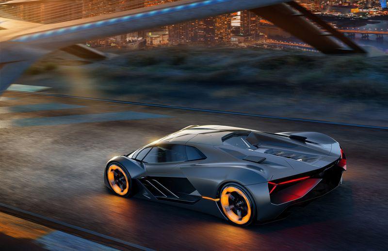 Lamborghini_Terzo_Millennio_3_4_rear