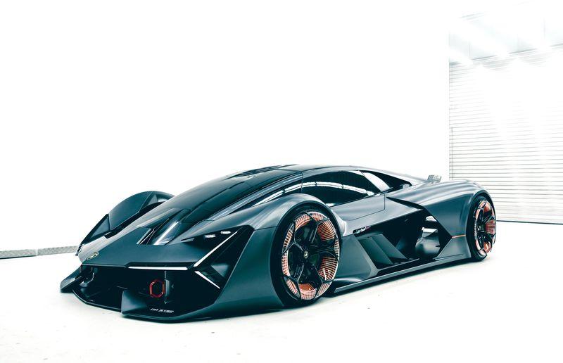 Lamborghini_Terzo_Millennio__11_