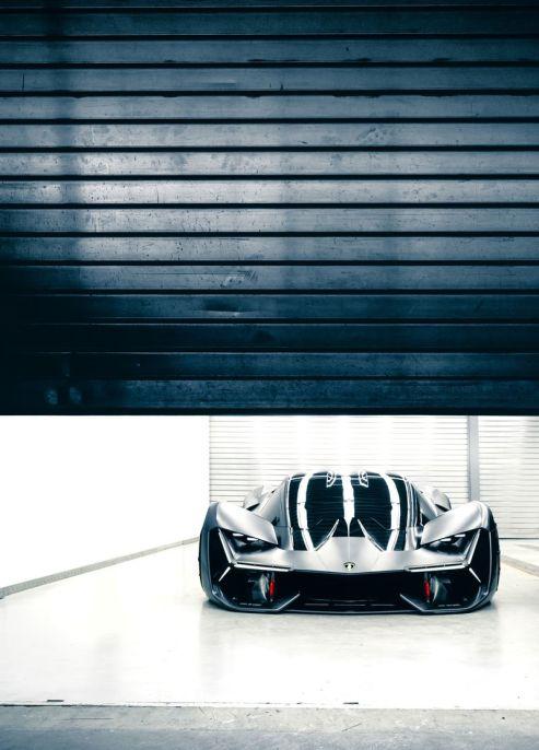 Lamborghini_Terzo_Millennio__6_