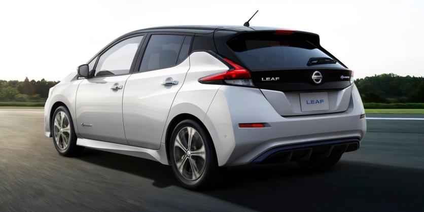 Nissan-Leaf-2018-1600-0e