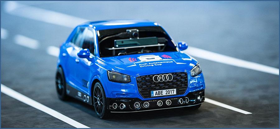 portada-Copa-Audi-de-Conduccion-Autonoma-2017