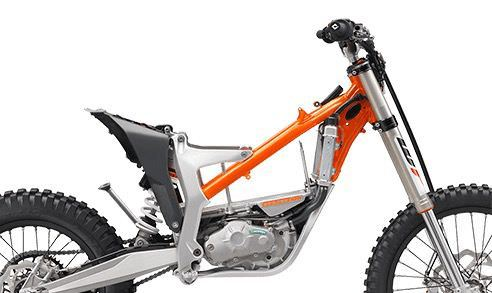 suspension-ktm-unveils-2018-freeride-e-xc-with-50-percent-more-battery