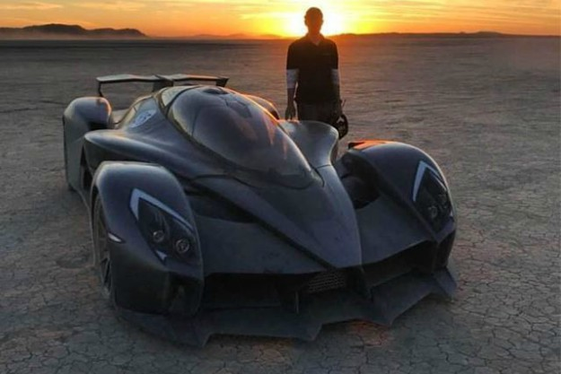 tachyon-speed-electric-car-5